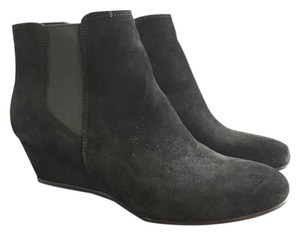Nine West 25012811-obd Black Boots