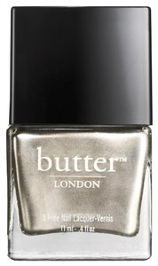 butter London Butter London Nail Polish Bobby Dazzler NEW