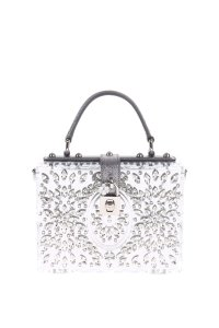 Dolce&Gabbana Dolce And Gabbana Shoulder Bag