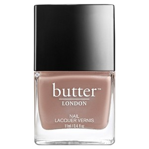 butter London Butter London Nail Polish Yummy Mummy NEW