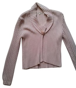 twiggy LONDON Sweater