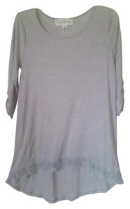 French Laundry Tunic