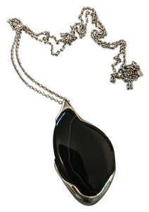 Alex Bittar Alex Bittar Pendant Necklace SOLD OUT
