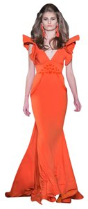 fouad sarkis Evening Gown Evening Dress