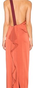 Cinnamon Maxi Dress by Rachel Zoe
