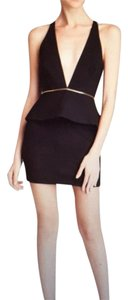 f13dbeeea334 Bec & Bridge Night Out Dresses - Up to 70% off at Tradesy