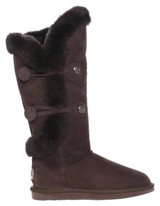 Australia Luxe Collective Brown Boots