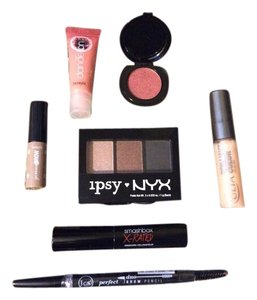Smashbox Wholesale Lot of brand name makeup
