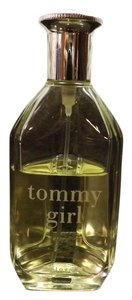 Tommy Hilfiger Tommy Girl Perfume, More than Half Full!