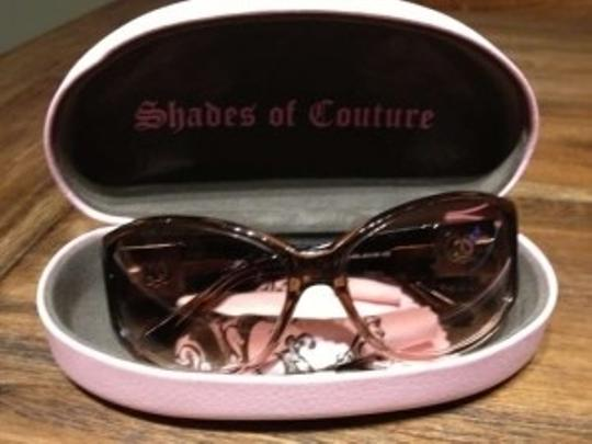 Juicy Couture Kelly/s FE3 RN
