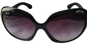 Ray-Ban Jackie Ohh II Sunglasses RB4098