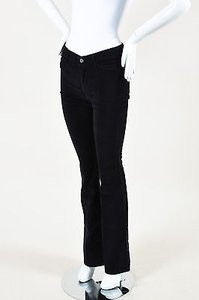 MiH Jeans Velveteen The Pants