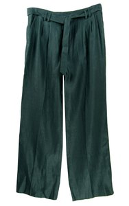 Jones New York Flare Pants Slate Blue