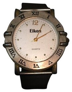 Elkon Elkon Womens Wristwatch