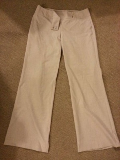 New York & Company Two-piece Pant Suit (short-length)