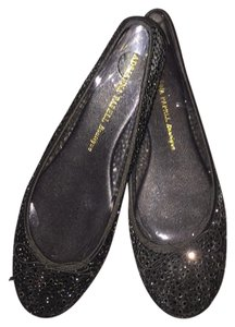 Adrianna Papell Flats