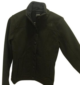 The North Face Military Jacket