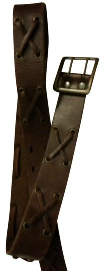 Preload https://item3.tradesy.com/images/american-eagle-outfitters-brown-x-styled-size-small-belt-196782-0-0.jpg?width=440&height=440