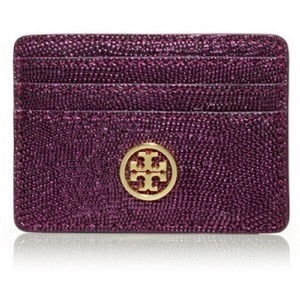 Tory Burch Brittany