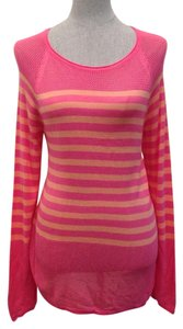 525 America Top Pink