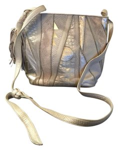 Sharif Shoulder Bag