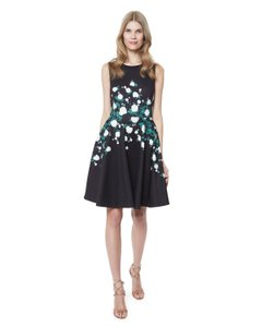 Erin Fetherston Suzie Rose Dress