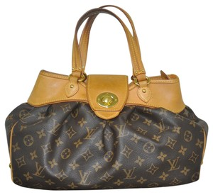 Louis Vuitton Boetie Pm Shoulder Bag