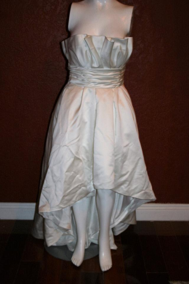 White house black market white house black market for White house black market wedding dress