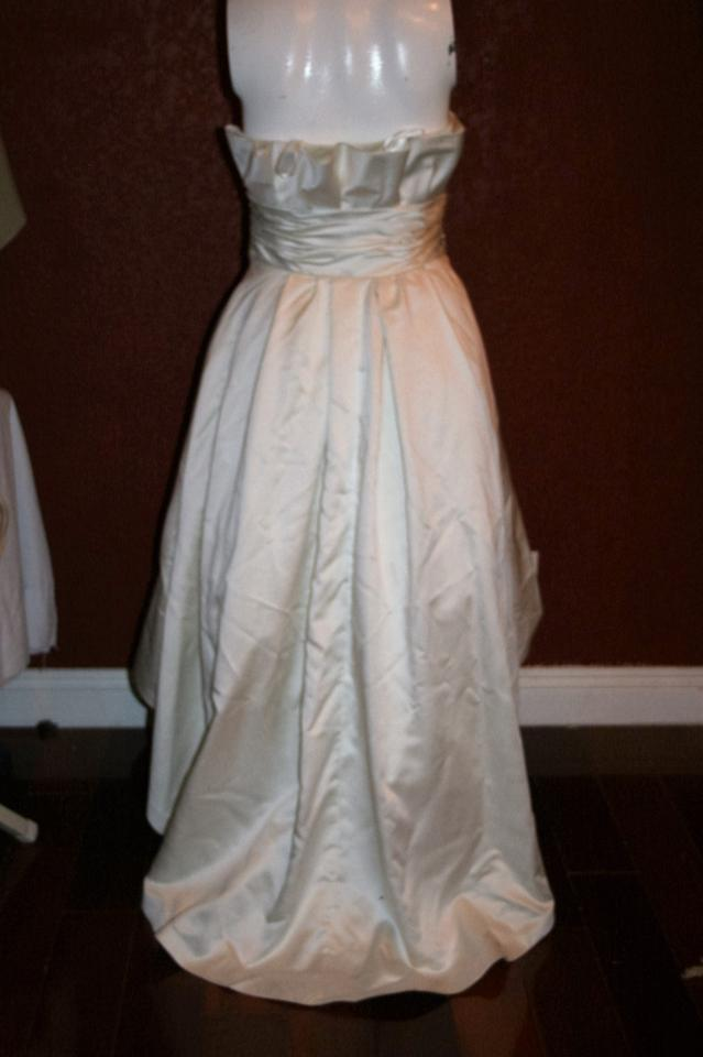 White house black market white house black market for White house black market wedding dresses