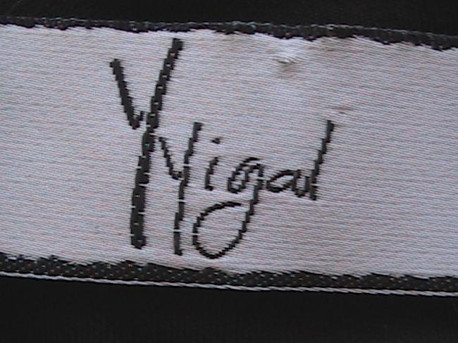 Yyigal Excellent Dress