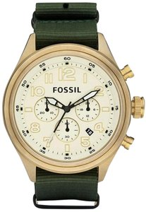 Fossil Fossil DE5001 Dress Watch