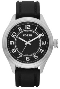 Fossil Fossil BQ1045 Fashion Watch