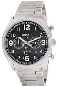 Fossil Fossil FS4862 Fashion Watch
