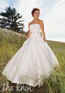 Lea-Ann Belter Haylee Wedding Dress