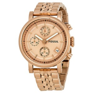 Fossil FOSSIL ES3380 Watches