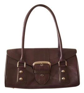 Nordstrom Leather Nordstorm Shoulder Bag