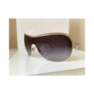 Tiffany & Co. Tiffany Sunglasses TF 3040-B