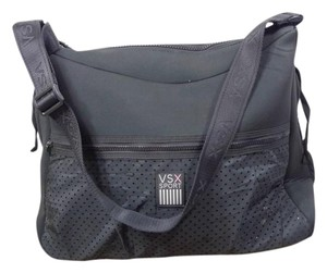 Victoria's Secret Vsx Gym Shoulder Bag