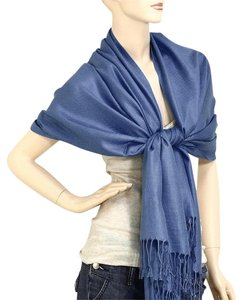 Other Pashmina Silk Shawl