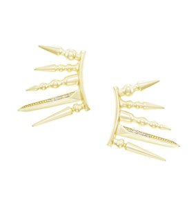 Kendra Scott Sawyer Earrings