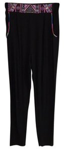 Mara Hoffman Relaxed Pants