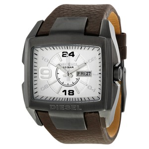 Diesel Diesel DZ1216 Bugout Watches