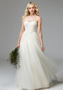 Wtoo Willowby By Watters Arie 57705 Wedding Dress