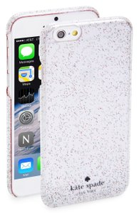 Kate Spade kate spade new york 'glitter' iPhone 6 case