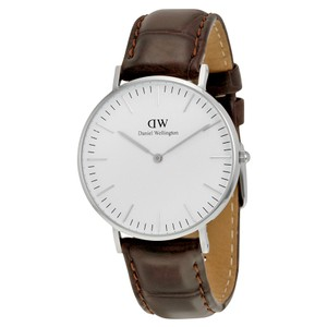 Daniel Wellington Daniel-Wellington 0610DW Dress Watch