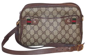Gucci Very Clean Shoulder Bag