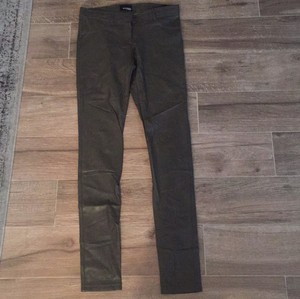 Wilfred Skinny Pants Grey
