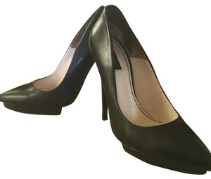 Kurt Geiger London Black Pumps