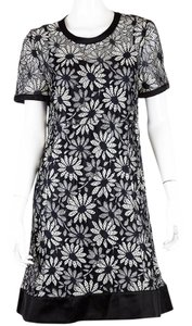 Marc Jacobs By Lace Dress