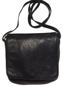 Libaire Cross Body Bag